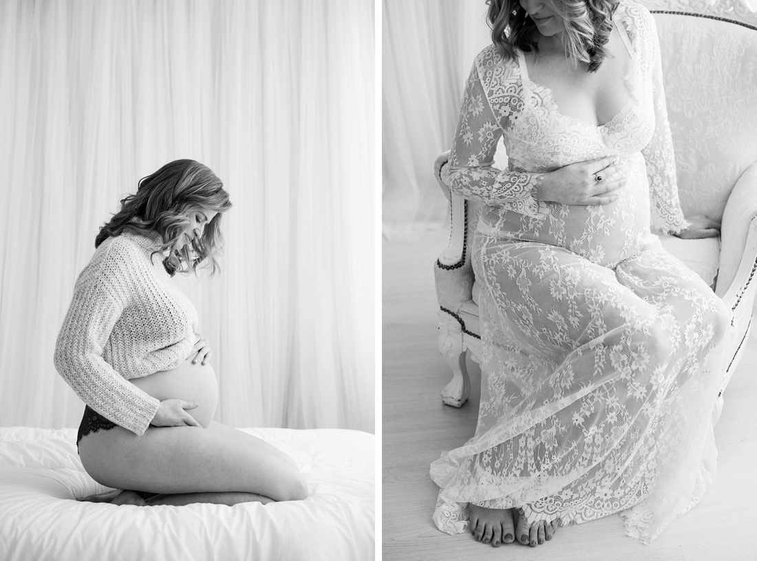 casual-romantische-zwangerschap-boudoir-fotoshoot-breda
