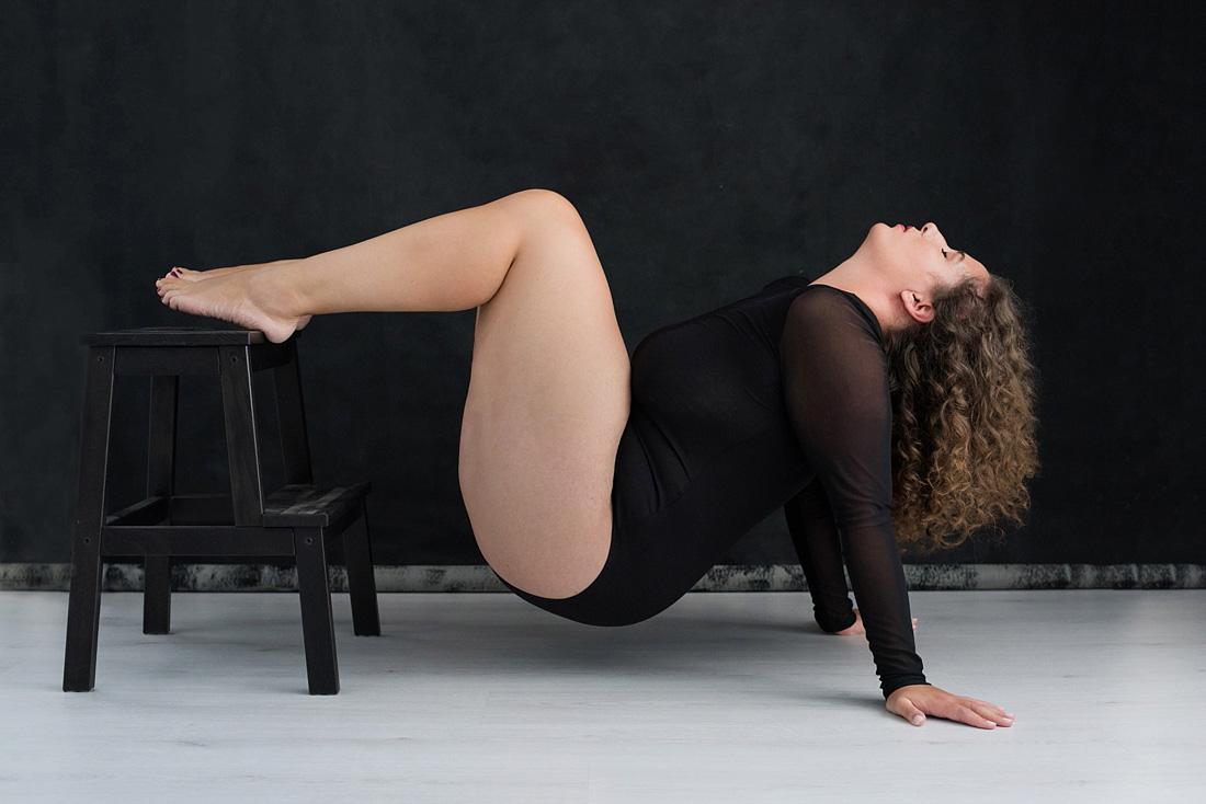 pure-naturel-plus-size-boudoir-fotograaf-breda