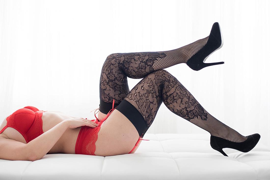 sexy-sensuele-boudoir-fotoshoot-breda