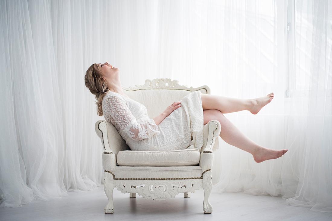 boudoir-fotograaf-tamara-uittenboogaard
