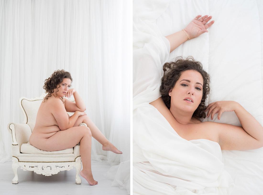 pure-klassieke-boudoir-fotografie-plus-size-fotograaf-breda