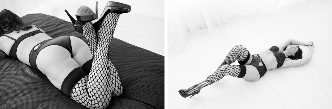 sexy-boudoir-fotografie-breda