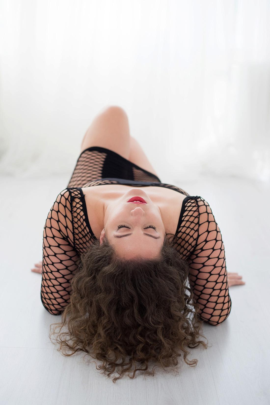 boudoir-fotoshoot-sexy-touch