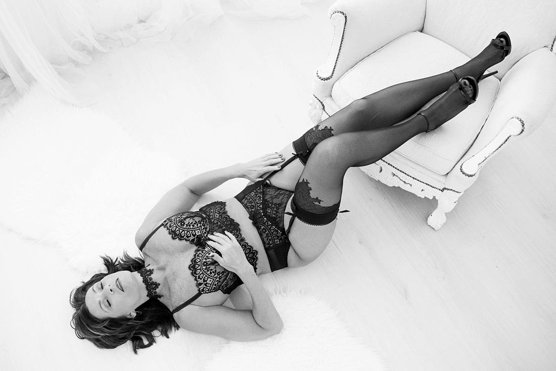 super-sexy-boudoir-fotografie
