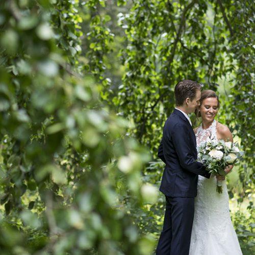 bruiloft-fotograaf-brabant-kleurrijk