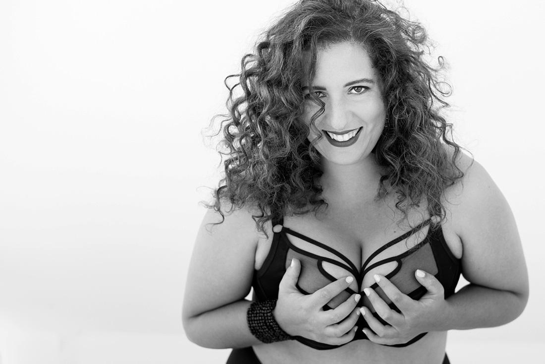 curvy-sexy-boudoir-plus-size-fotograaf-breda-brabant