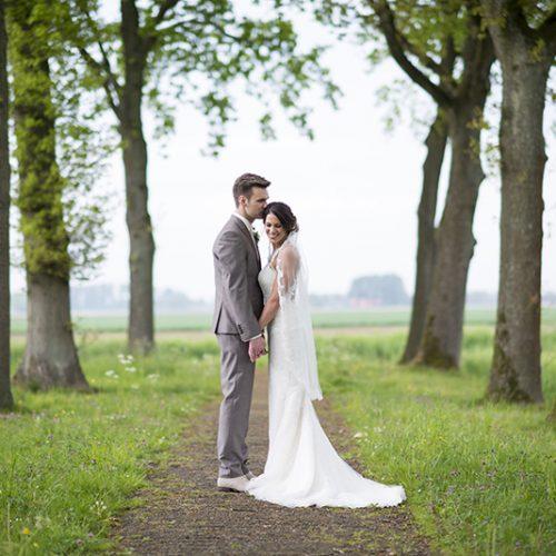 romantische-bruiloft-fotografie-kleurrijk