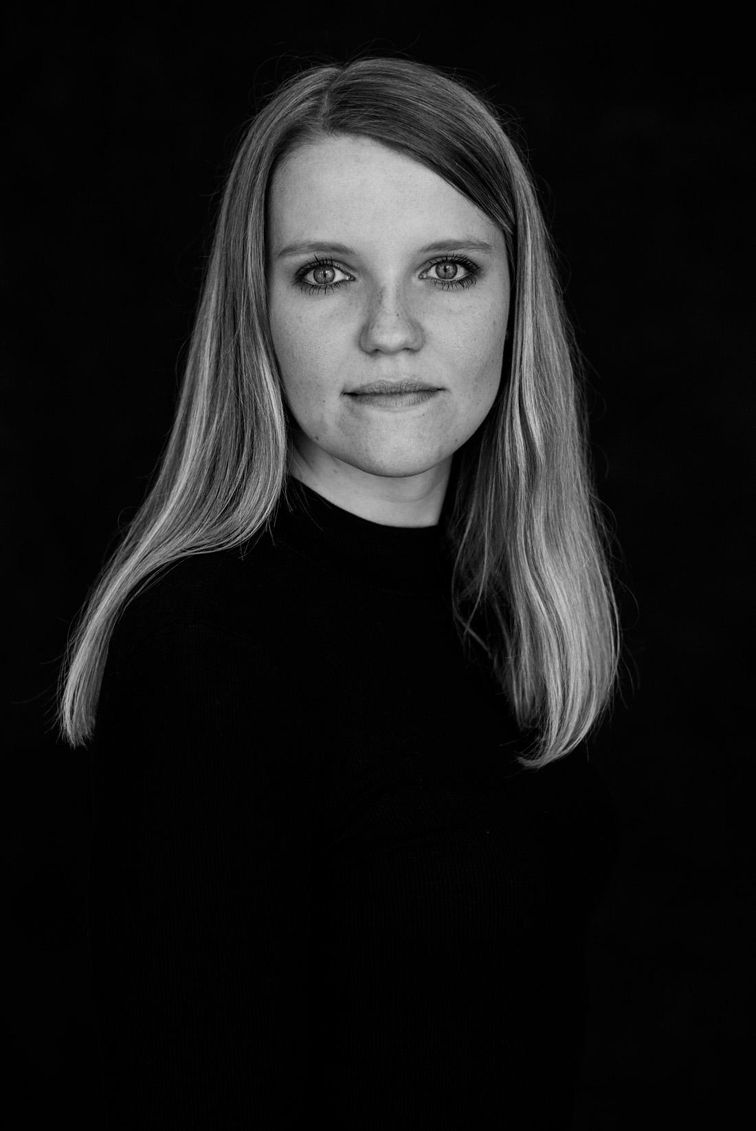 cadeau-tips-jubileum-ouders-zwart-wit-portret
