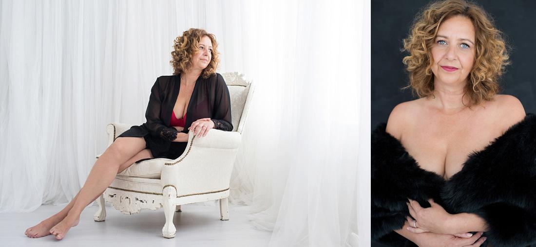 klassieke-boudoir-fotoshoot-breda