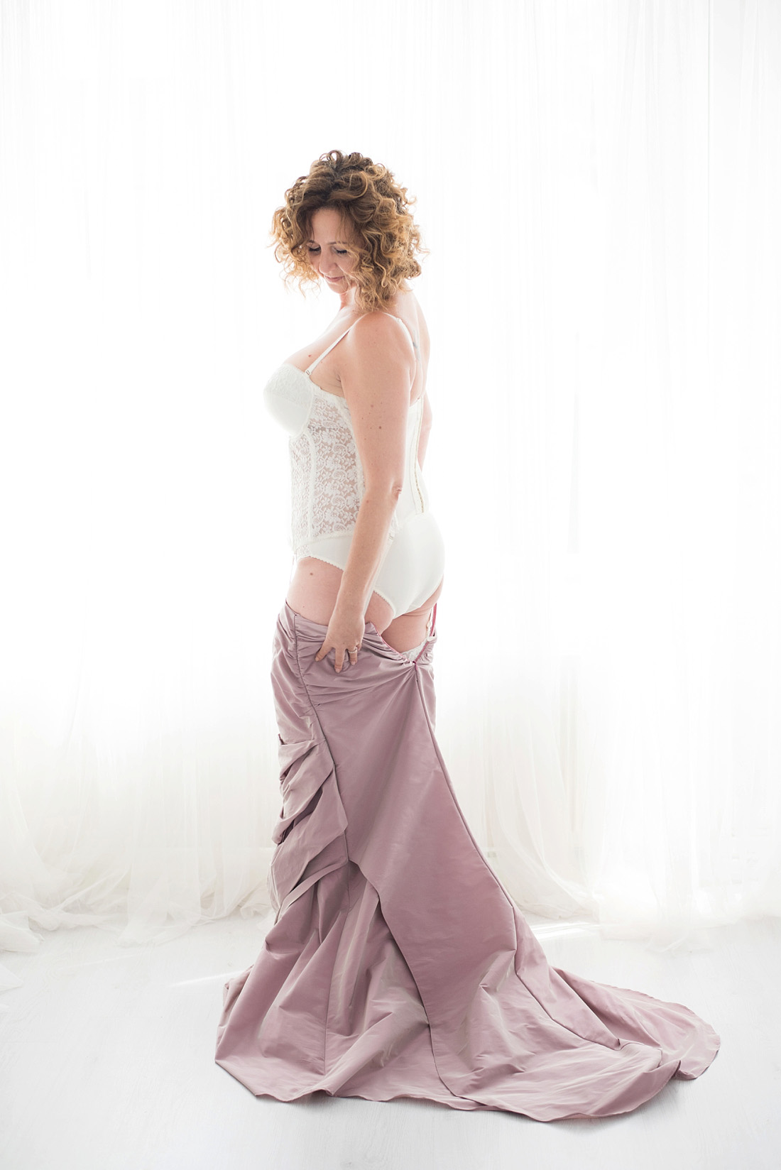 bridal-boudoir-bruidslingerie-bruidsjurk-breda