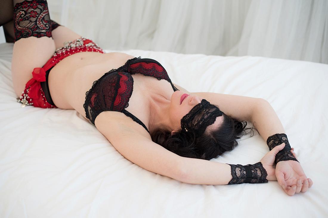 boudoir-fotoshoot-fotograaf-breda