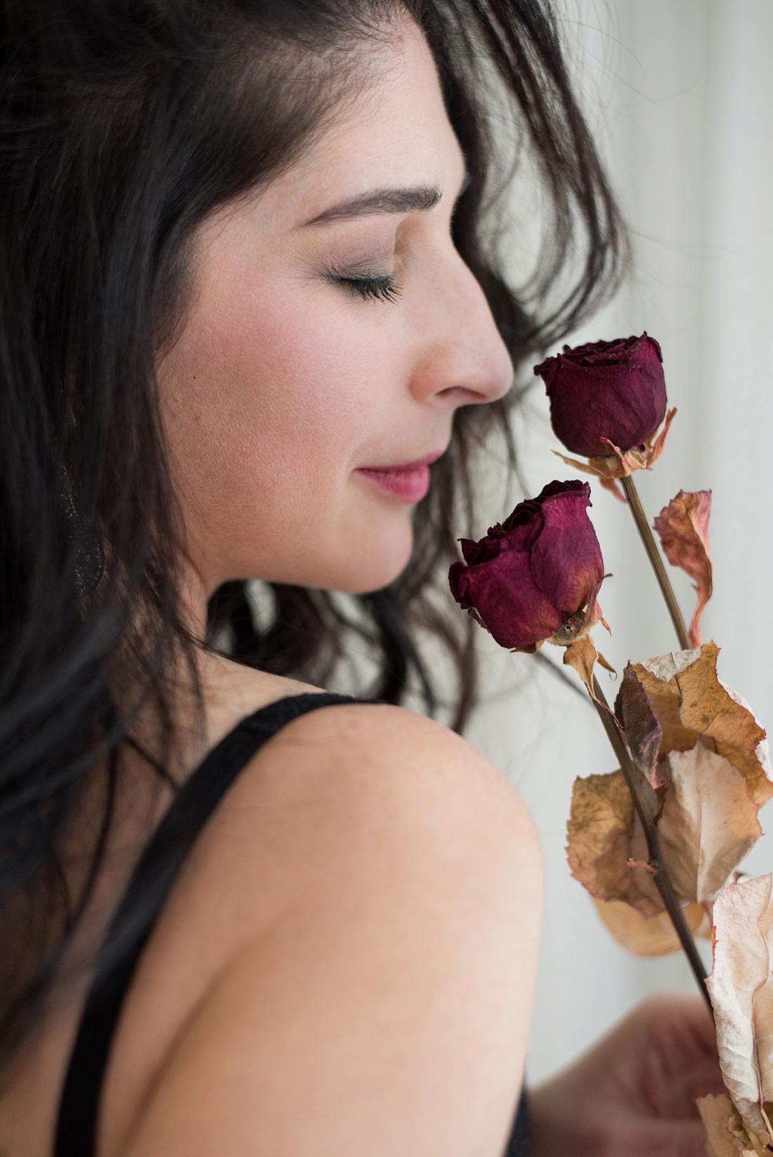 romantische-boudoir-fotograaf-breda