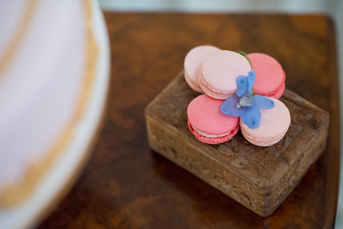 bridal-boudoir-macarons-amersfoort