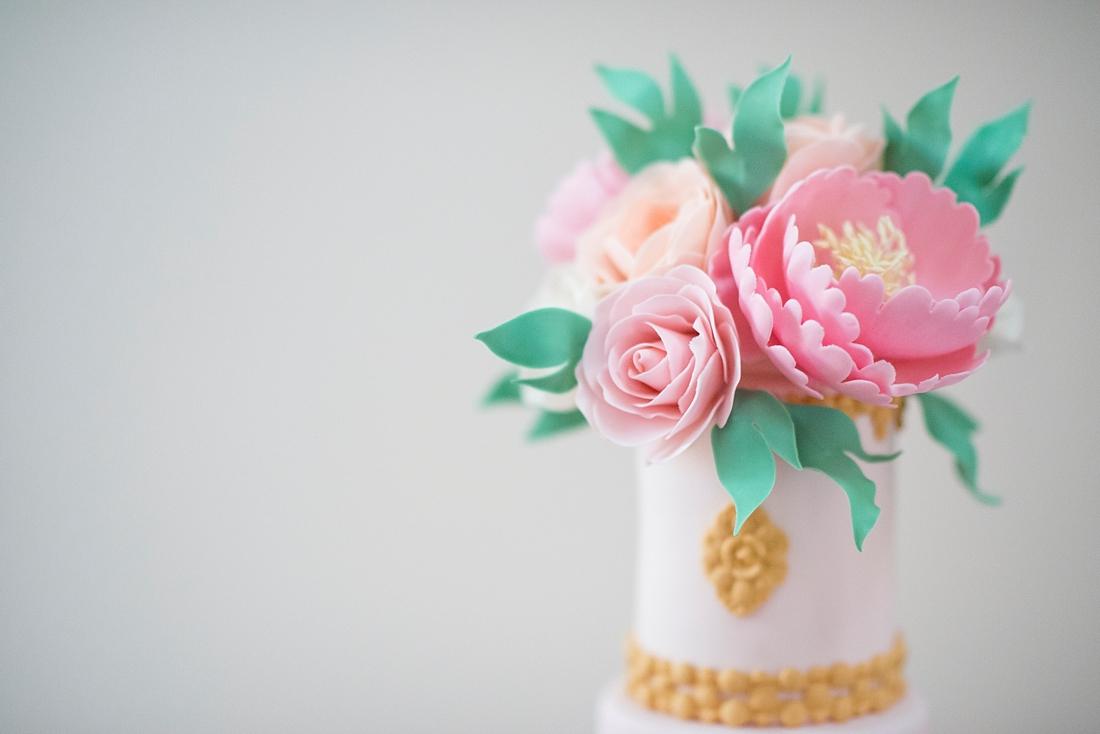 bruidstaart-suikerbloemen-amersfoort-gebakkerij