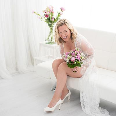 bridal-boudoir-fotosessie-breda-dachtlicht-studio