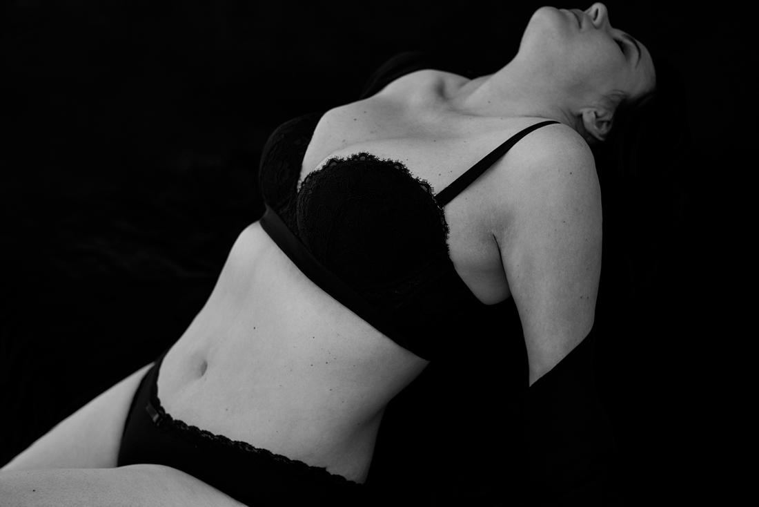 boudoir-fotoshoot-beste-beslissing-ooit