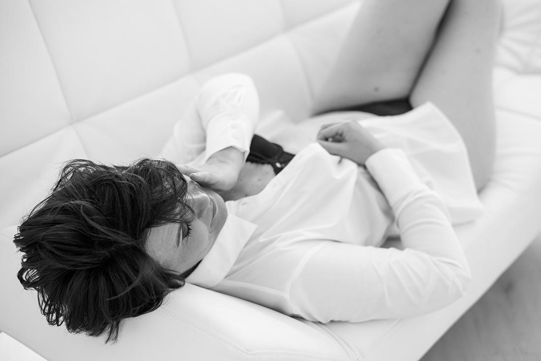 waarom-iedere-vrouw-een-boudoir-fotoshoot-kan-doen
