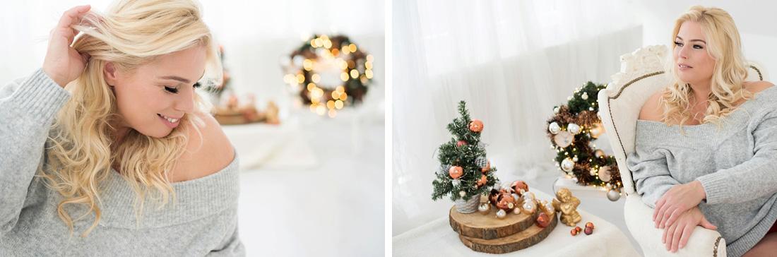 kerstcadeau-voor-jezelf-boudoir-fotosessie-breda