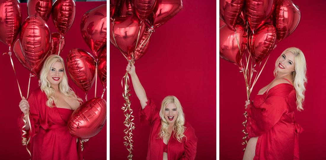 valentijn-cadeau-aan-jezelf-lingerie-fotoshoot