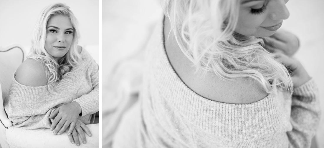 portret-boudoir-fotoshoot-breda