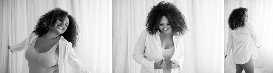 spontane-boudoir-fotografie-breda-wit-overhemd