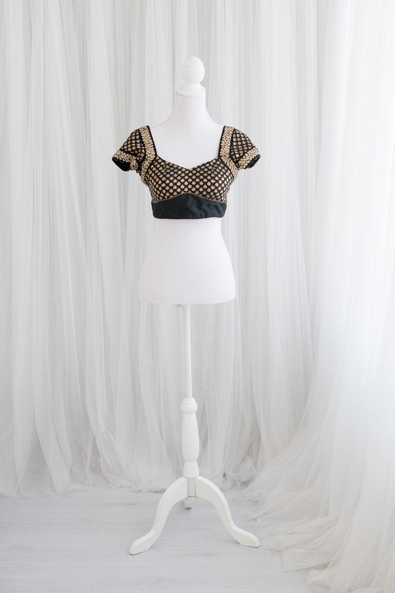 garderobe-collectie-ayla