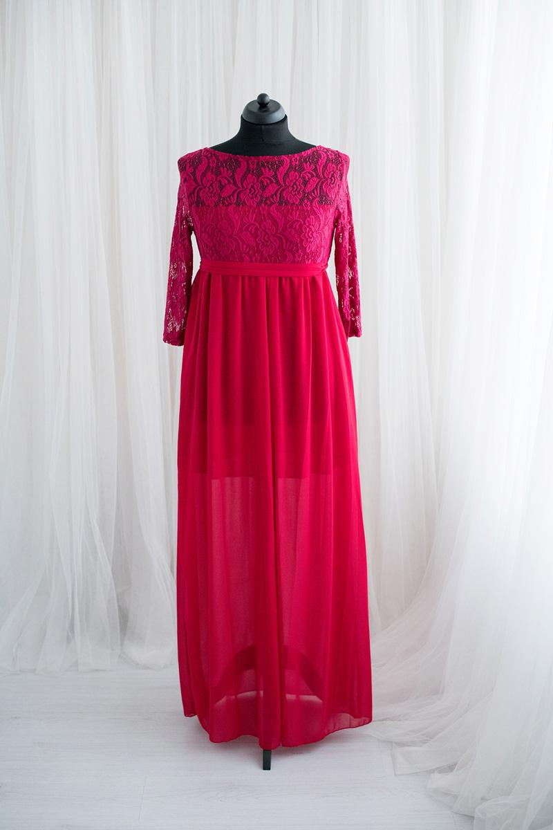 garderobe-collectie-brigit