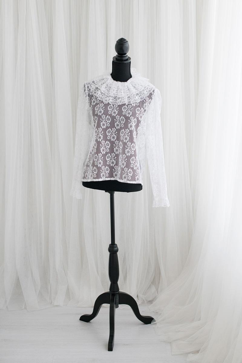 garderobe-collectie-fien