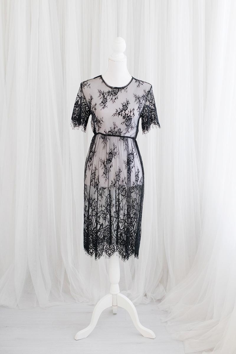 garderobe-collectie-ivy