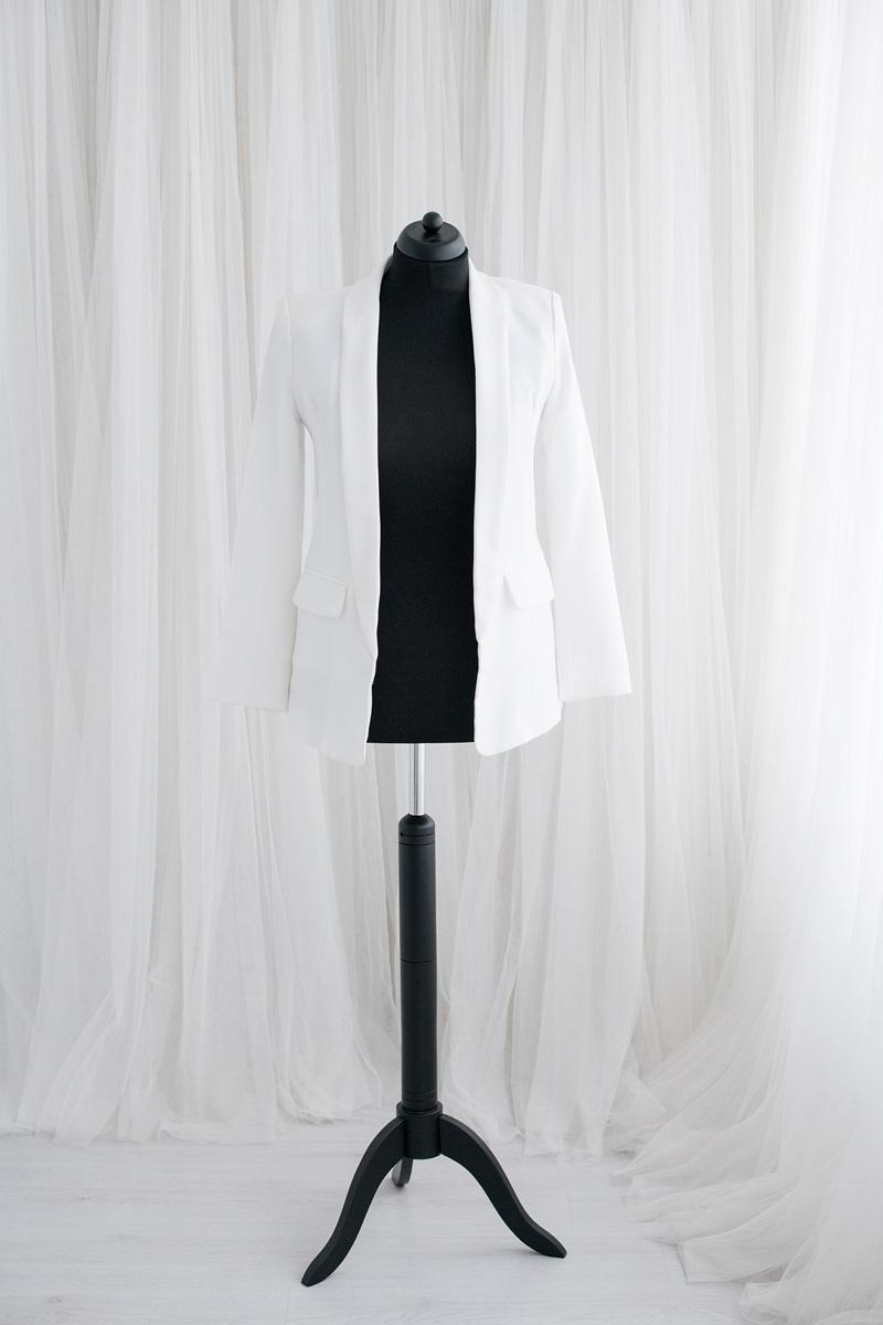 garderobe-collectie-jackie