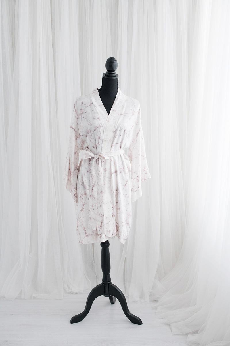 garderobe-collectie-jolie