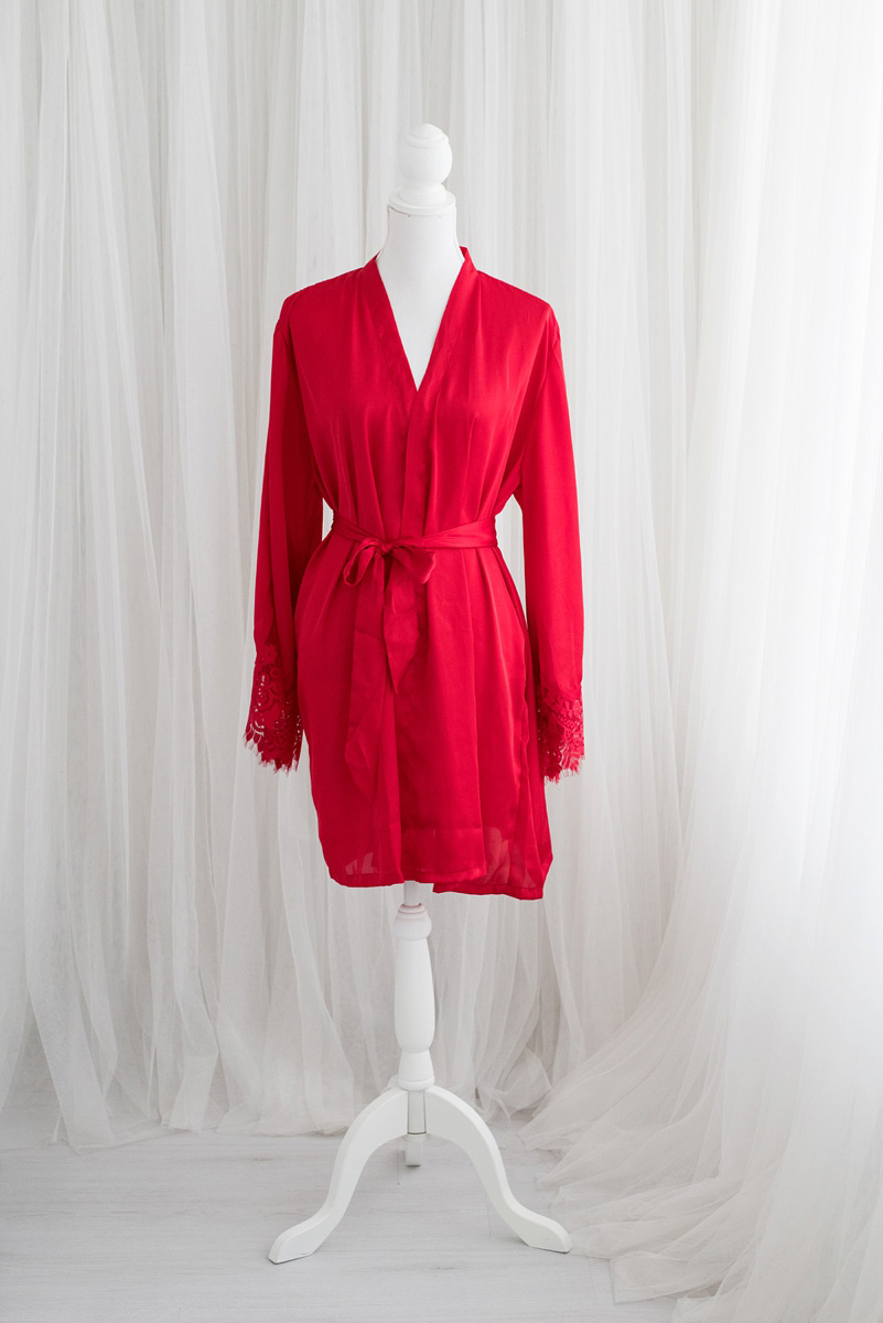 garderobe-collectie-rosie