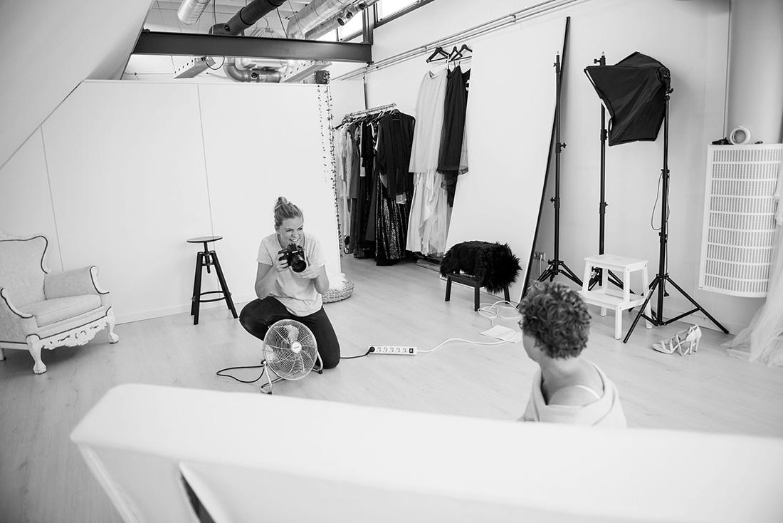 9-redenen-waarom-boudoir-fotografie-zo-tof-is-voor-tamara