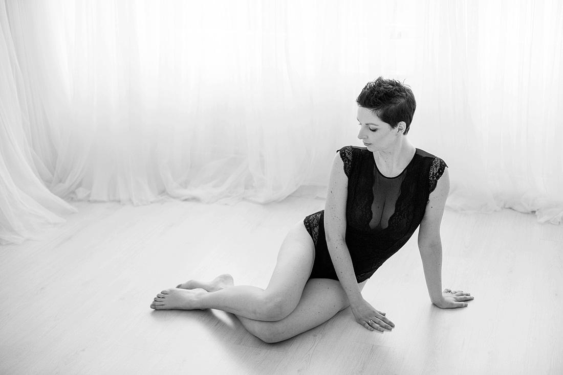 boudoir-fotografe-breda