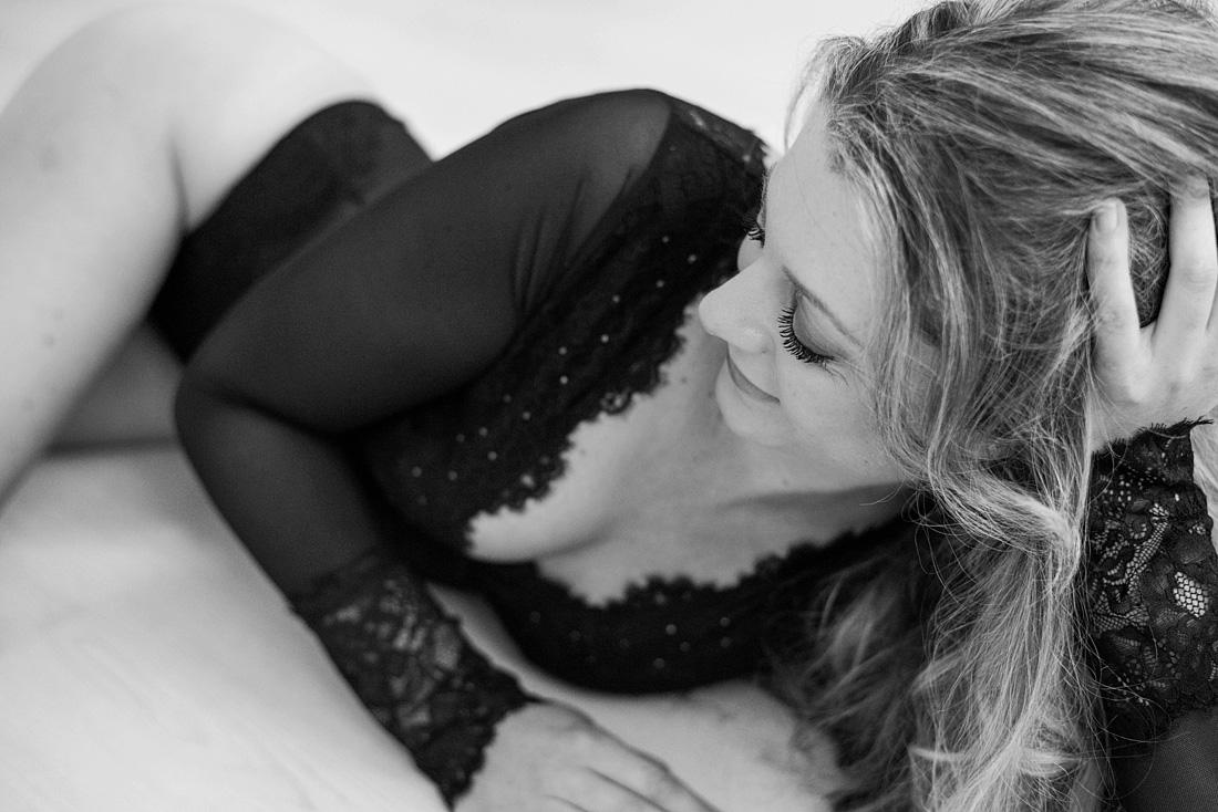 boudoir-fotoshoot-waardevol-cadeau-voor-jezelf
