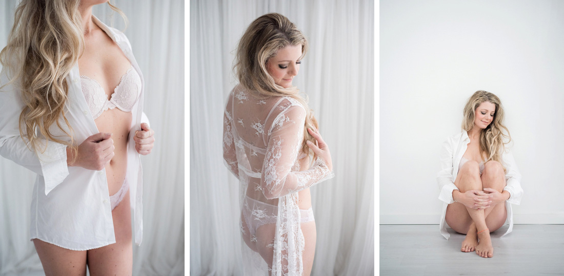 cadeau-aan-jezelf-boudoir-fotoshoot
