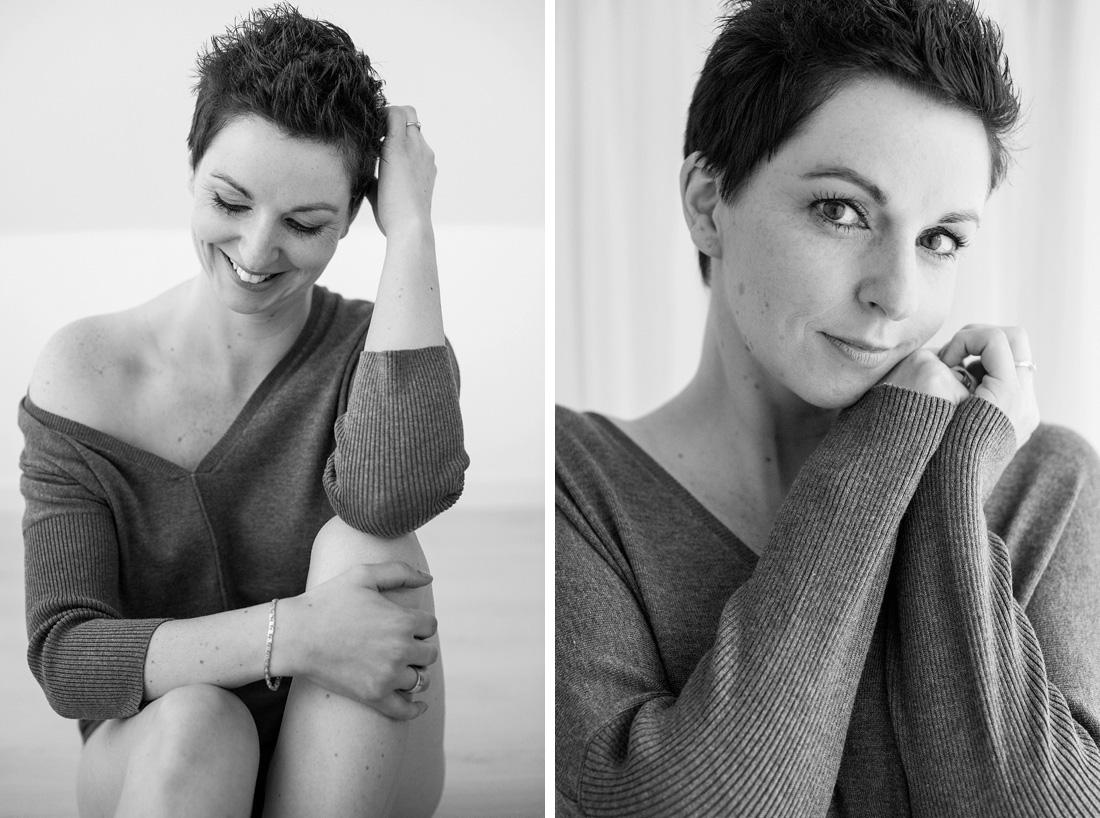 boudoir-fotoshoot-als-cadeau-voor-jezelf-nonchalante-blote-benen-sessie
