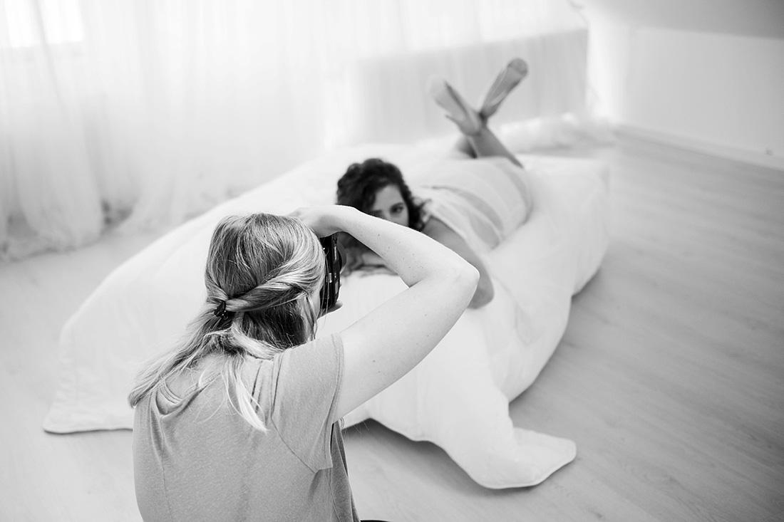tamara-boudoir-fotograaf-breda