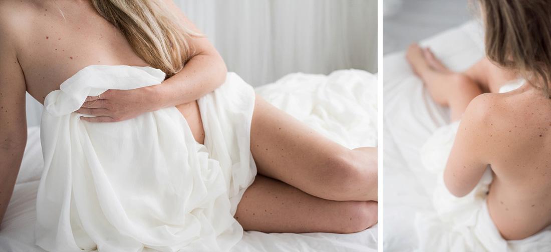 white-sheet-boudoir-fotosessie
