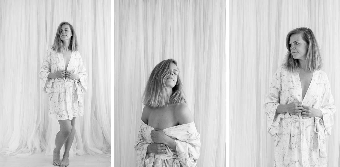 zelfportret-boudoir-fotograaf-tamara