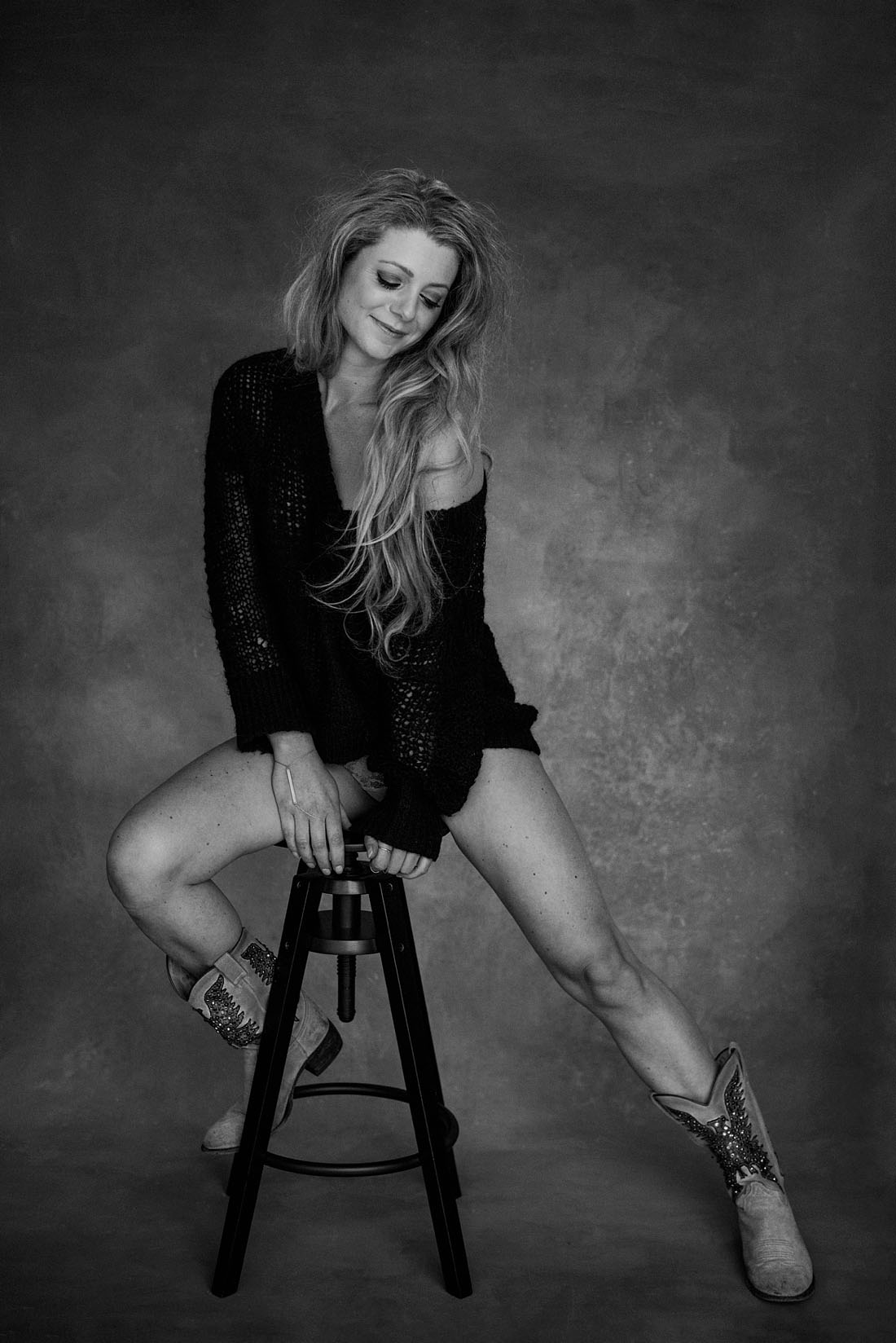 signature-blote-benen-sessie-portret-breda