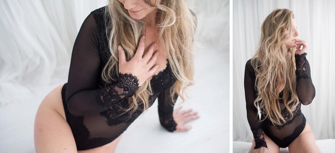 empowering-boudoir-fotografie-breda