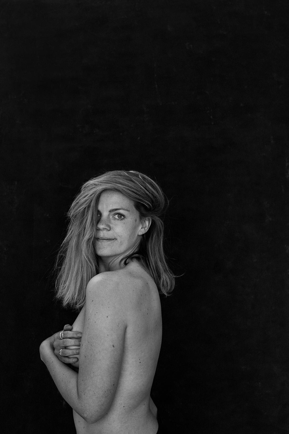 drempel-overstappen-door-fotos-zelfportret-tamara-breda