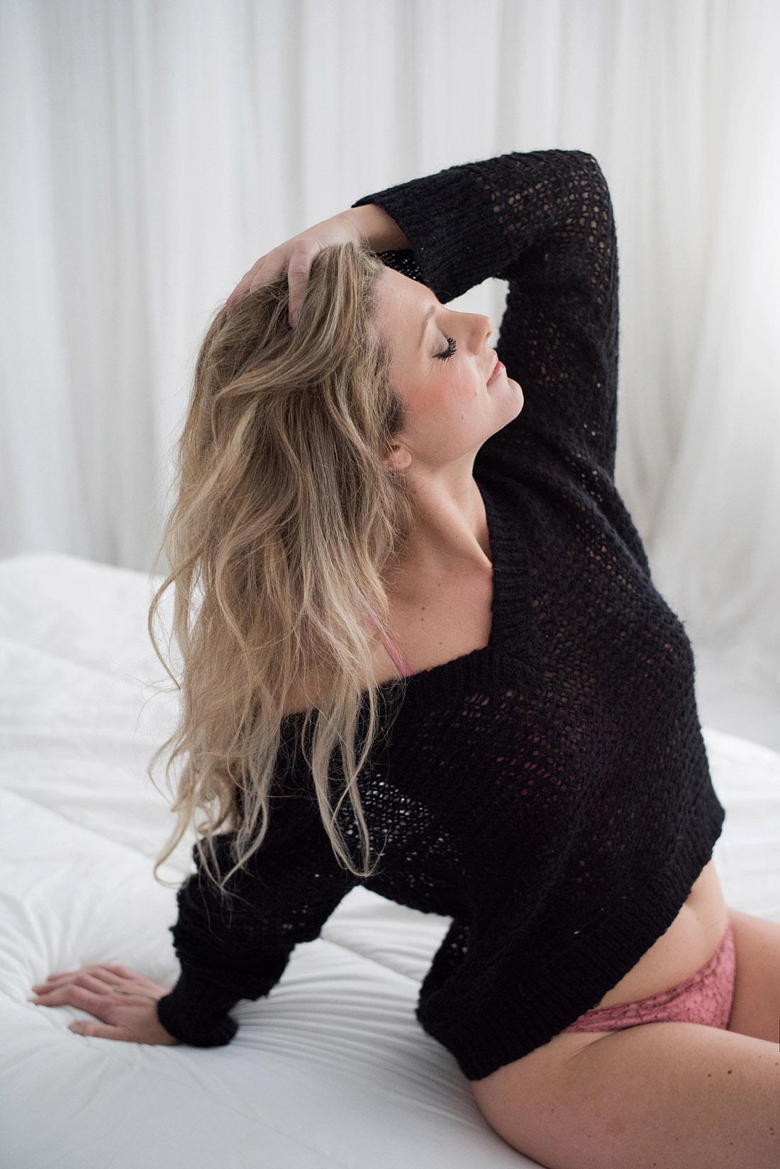 stijlvolle-boudoir-fotoshoot-breda