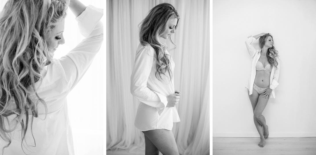 waardevol-cadeau-voor-jezelf-natuurlijke-boudoir-fotos-breda