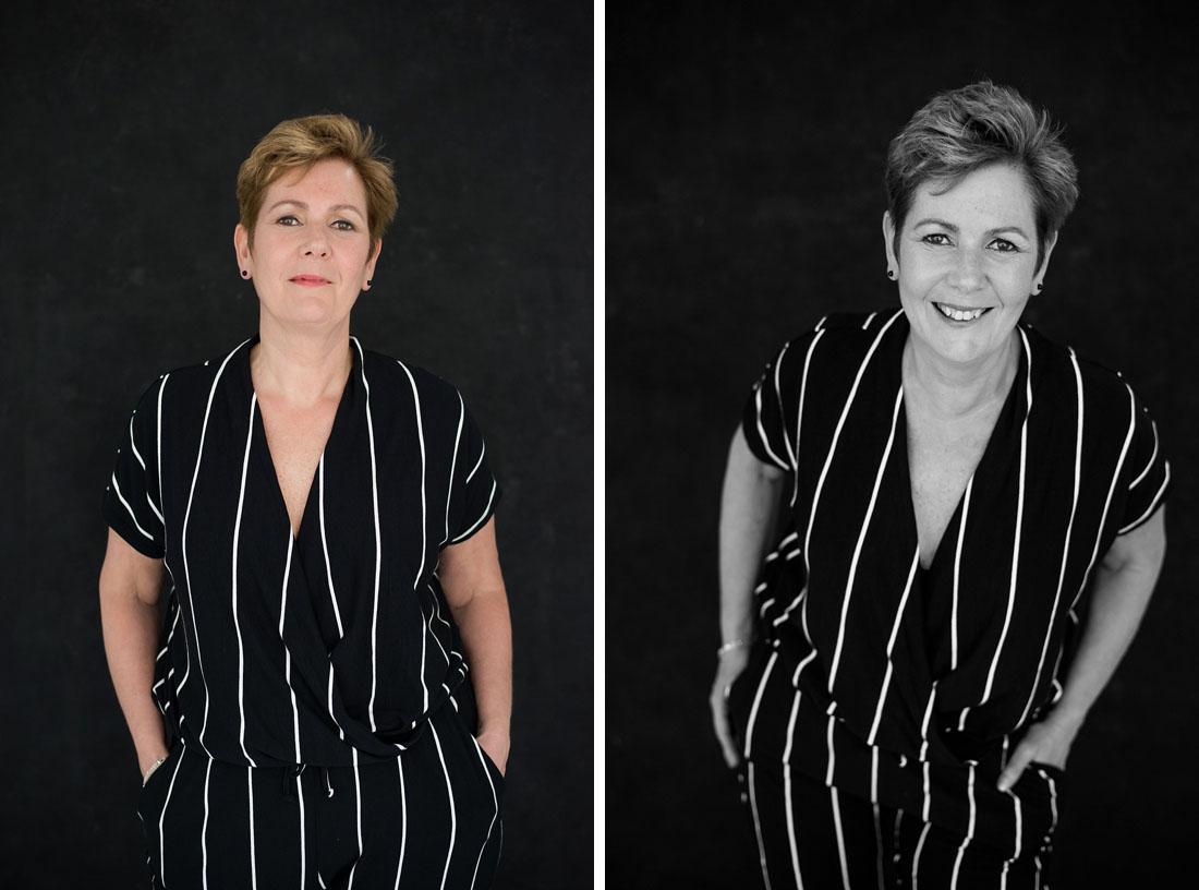 personal-branding-fotografie-noord-brabant