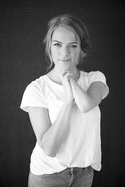 mooie-zwart-wit-fotografie-studio-breda