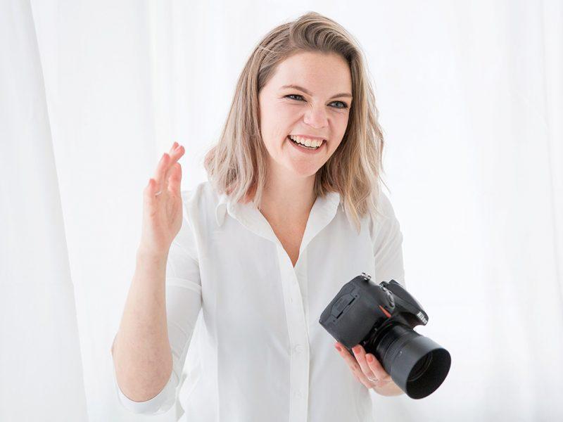 poseren-als-een-pro-boudoir-fotoshoot-tamara