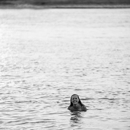 tamara-uittenboogaard-zwemmen-natuur-water-fotograaf