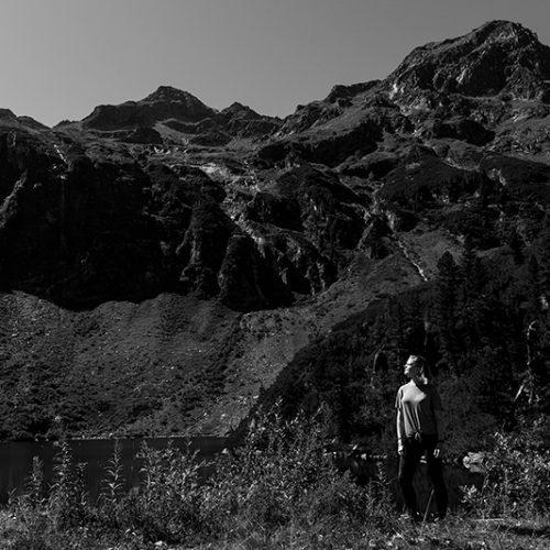 vakantie-oostenrijk-tamara-uittenboogaard-wandelen-fotograaf-natuur